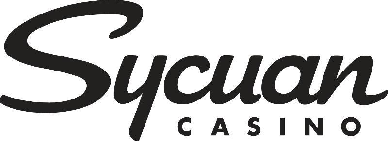 Sycuan Logo 6-28-12