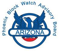 Phoenix Block Watch Advisory Board