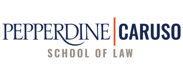 Pepperdine University | Caruso School of Law