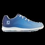 FJ Shoe