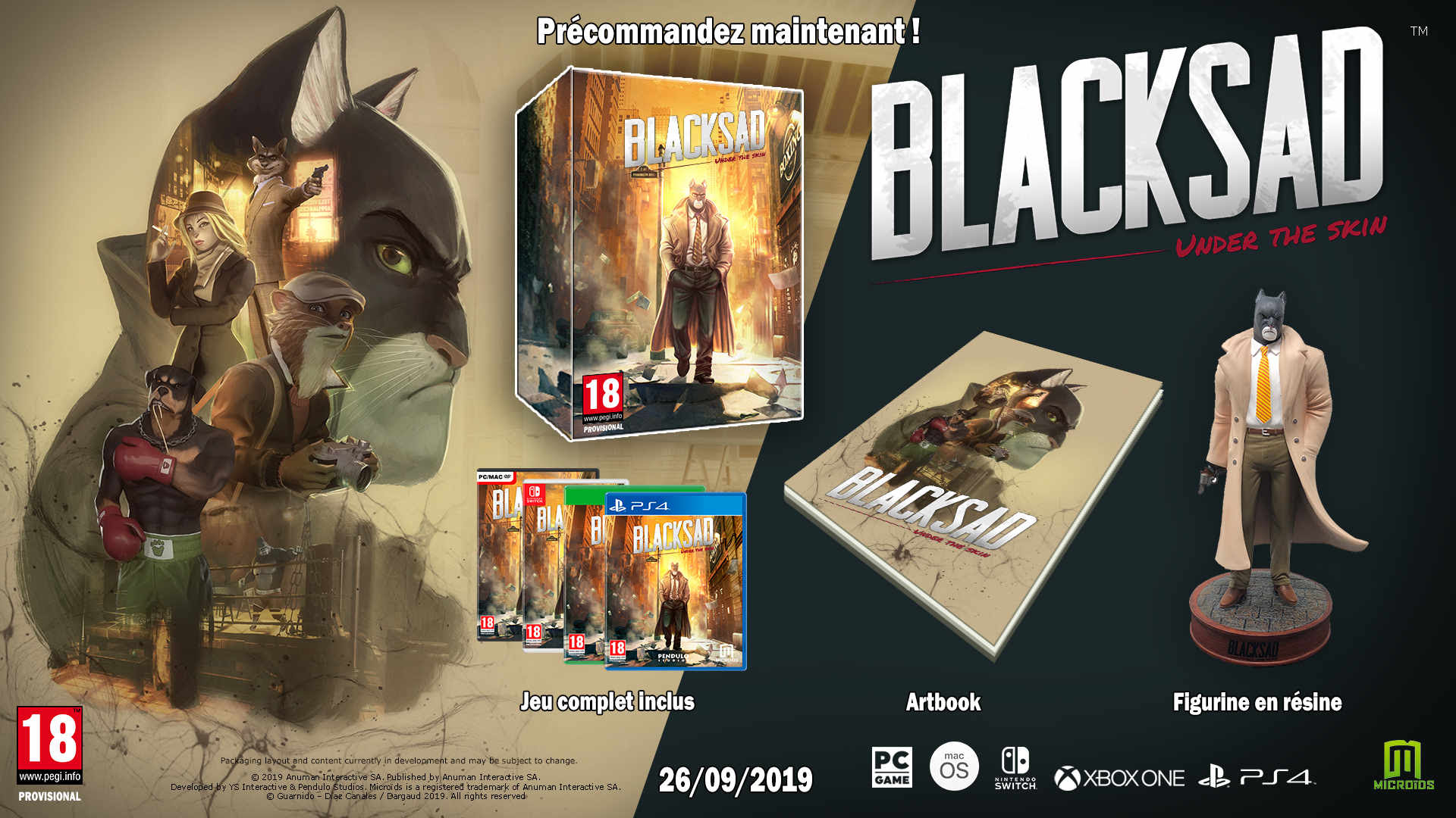 blacksad_collector_mockupV03_FR.jpg