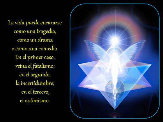 08-Las Voces del Silencio XLVI