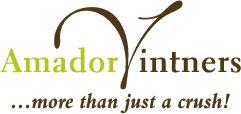 Amador Vintners Association