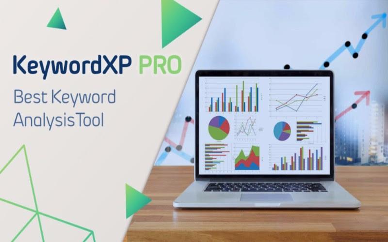 Best Keyword Analysis Tool
