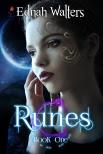 Runes medium