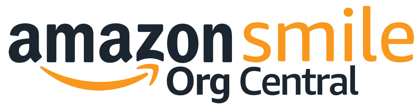 AmazonSmile Org Central