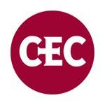 Logo Catholiques En Campagne