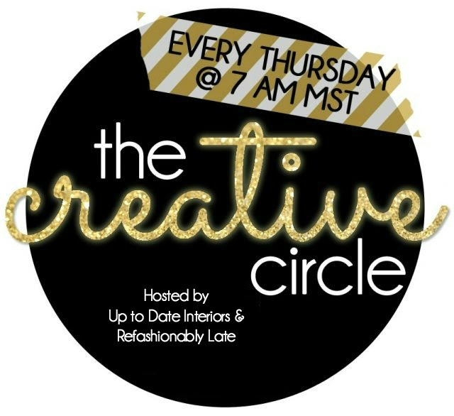 the-creative-circle-logo-with-hostesses-jan-2017
