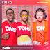 [News]Revelação do R&B carioca Kiaz se junta a artistas da Crivo no segundo lançamento do Projeto Tons