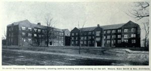 devonshire-house