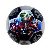 Super Bola de Futebol de Couro Vingadores - Toyng