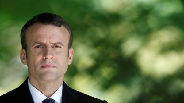 Droit du travail : les réformes envisagées par Emmanuel Macron