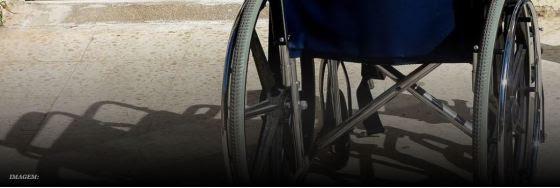 Foram disponibilizados R$ 15 milhões que vão custear 38 projetos que promovam a autonomia de pessoas com deficiência.
