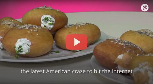 bagel-doughnuts-email