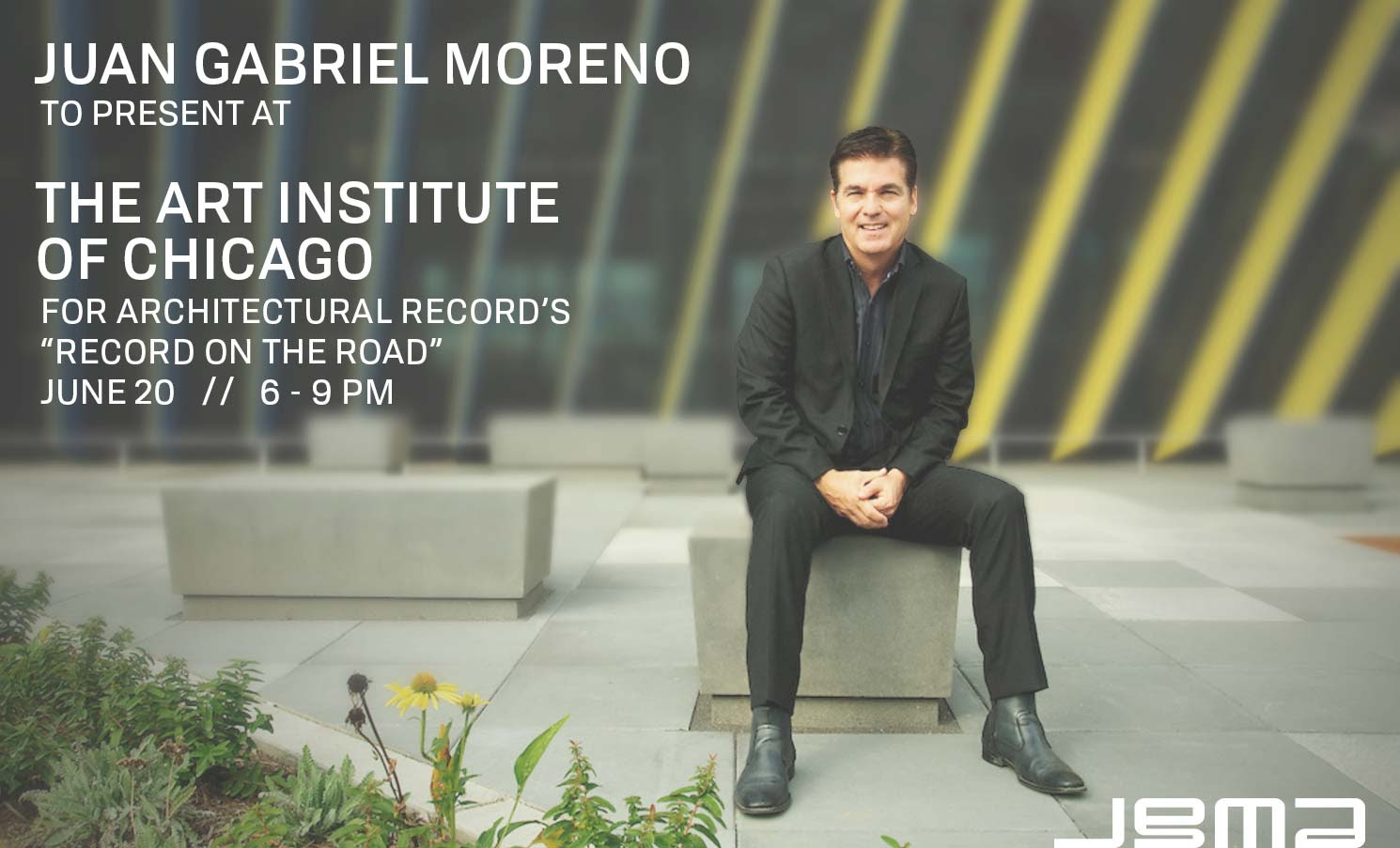 Juan Gabriel Moreno