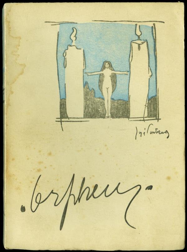nº 1 capa de Pacheko