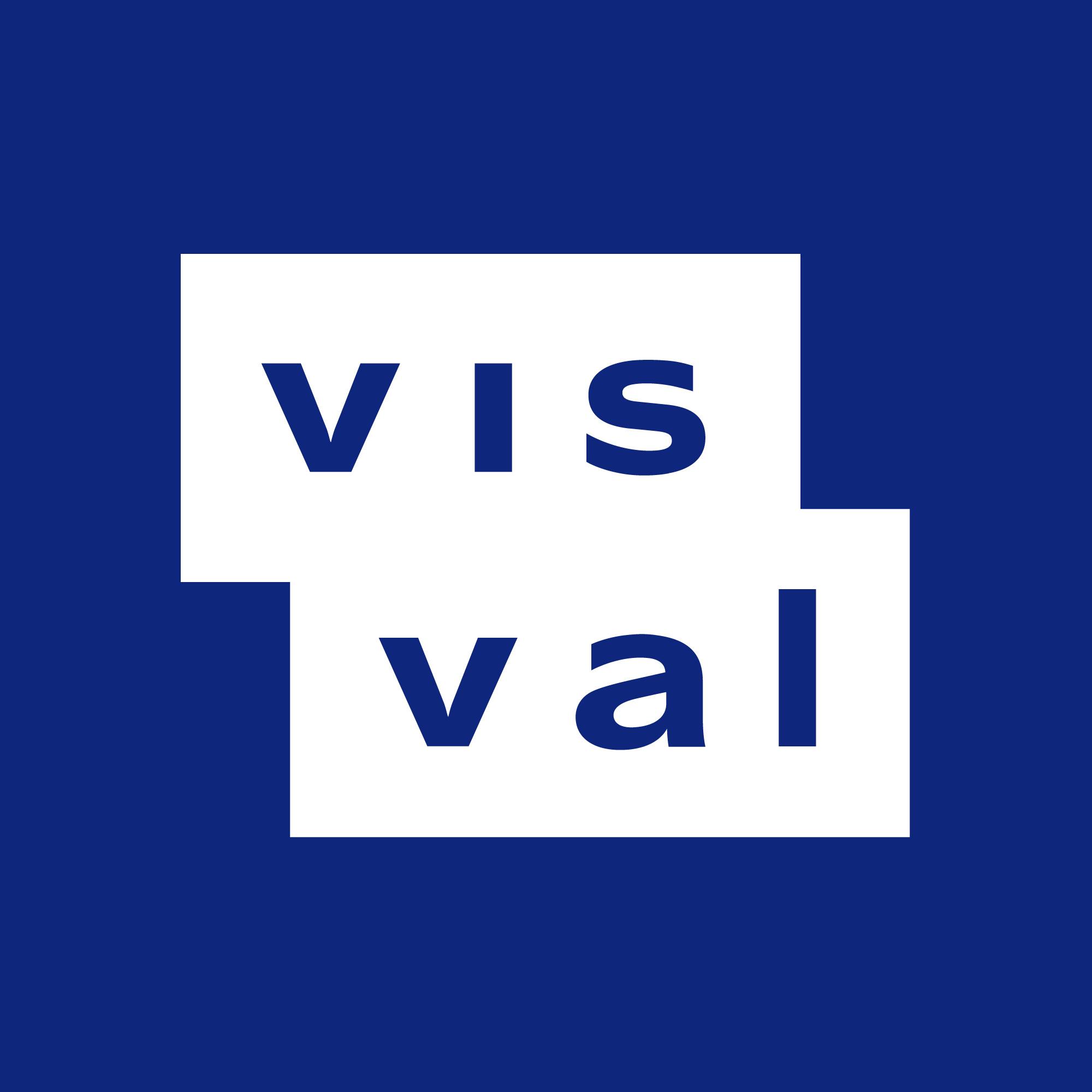 visvalbags.com