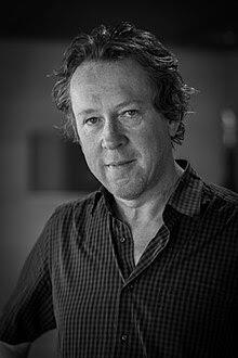 Benoît Duteurtre par Claude Truong-Ngoc octobre 2015.jpg