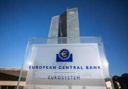 ΕΚΤ: Αποφασίζει σήμερα την επέκταση του προγράμματος αγορών ομολόγων