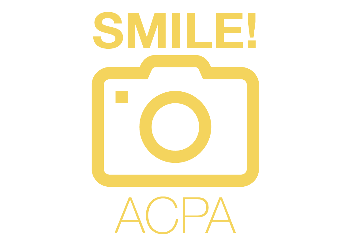 Smile ACPA iimage