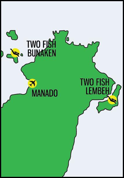 New_Map_Manado.png