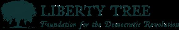 Liberty Tree Foundation