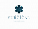 Grupo Surgical