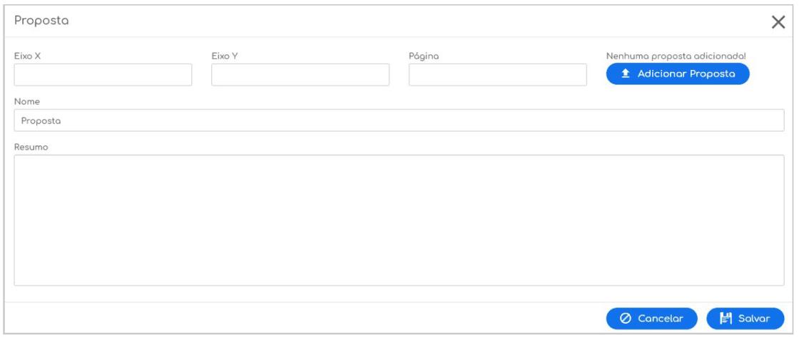 Release 5.0.0. 11 - 11 01 - Nomenclatura Proposta-1