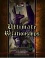 Ultimate Relationships (PFRPG) PDF