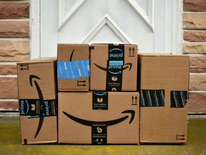Amazon Plans To Add Benefits To Prime To Fuel Offline Expansion