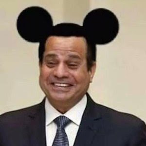 sisi-mouse