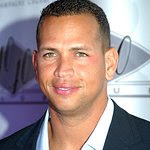 Alex Rodriguez: Profile