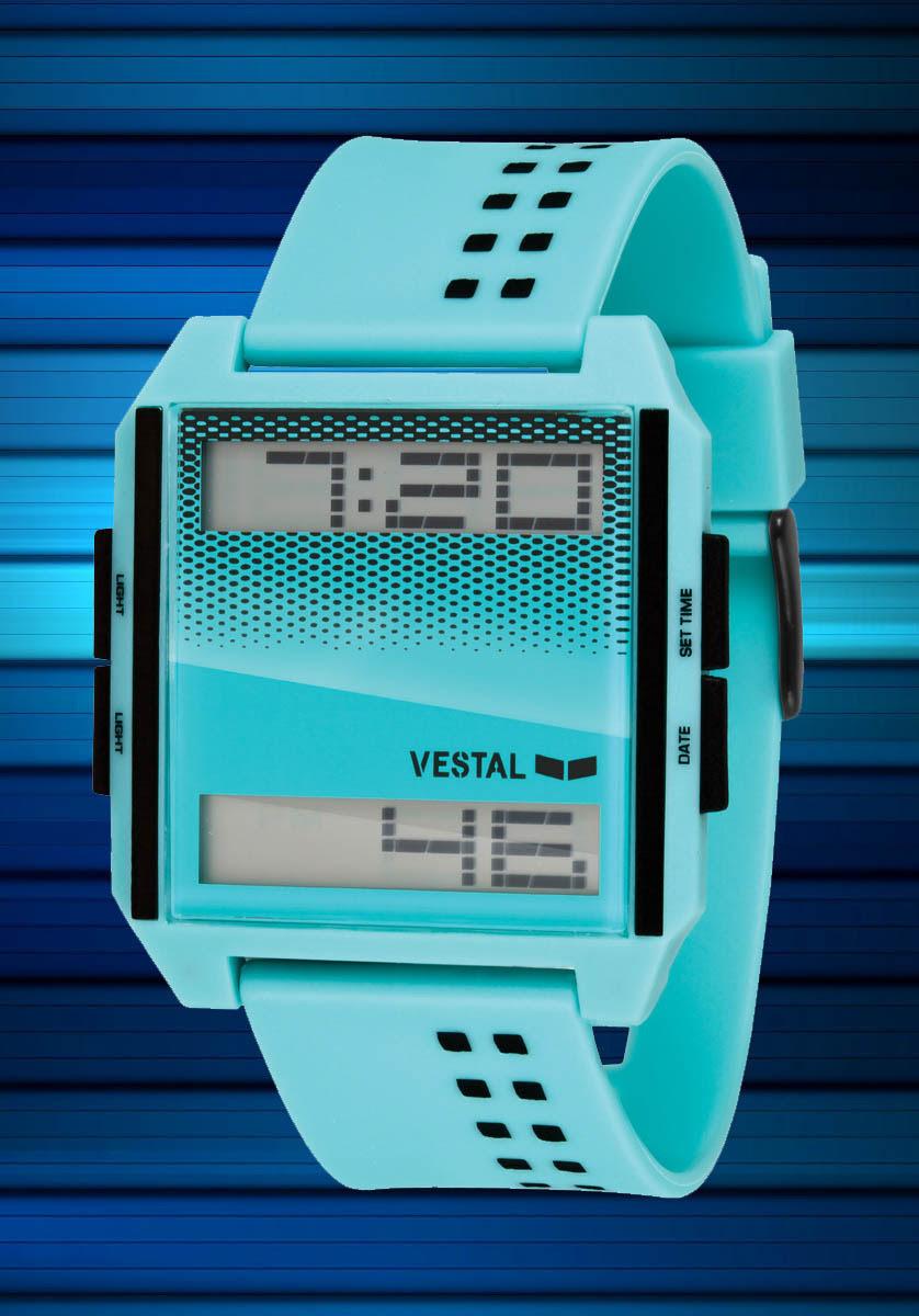 vestal8