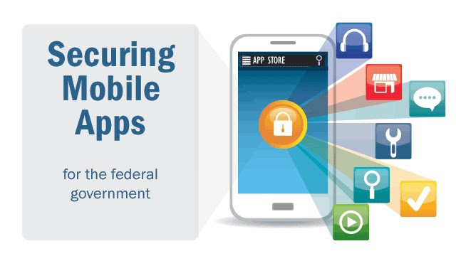 Mobile App Security Research