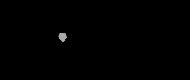 marcum-foundation-logo-greyscale-190x80