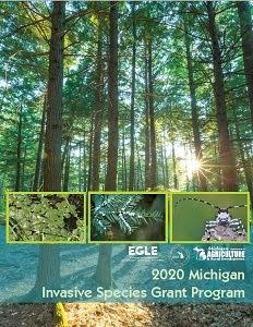 2020 MISGP Handbook Cover