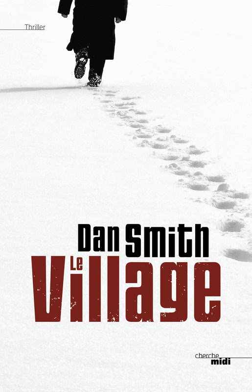 1-le-village-dan-smith