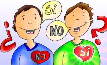 Orar con el Evangelio: comentario sonoro para el domingo 26 del tiempo ordinario, A, (28-9-2014)