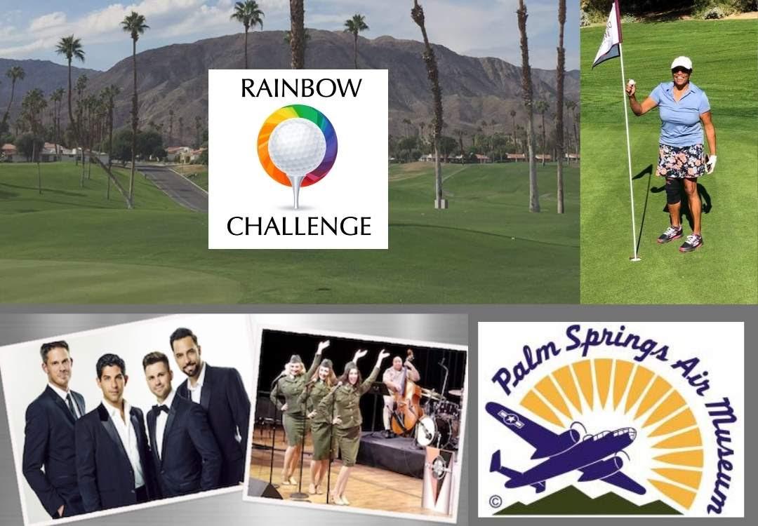 https://campaign-image.com/zohocampaigns/443550000019069030_zc_v12_1619739545281_gay_desert_guide_collage_april_30_2021.jpeg