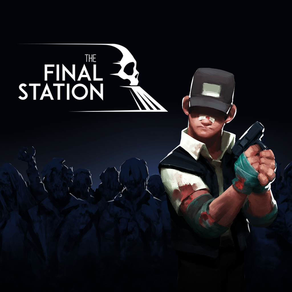 https://store.playstation.com/#!/fr-fr/jeux/the-final-station/cid=EP0096-CUSA06136_00-THEFINALSTATION0?smcid=psblog:fr:New%20on%20PlayStation%20Store:%20The%20Tomorrow%20Children,%20Star%20Trek%20Online,%20moreThe%20Final%20Station