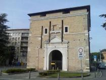 Porta Liviana