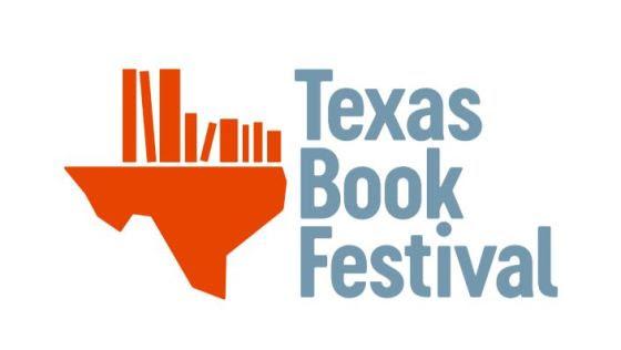 TX Fest Logo