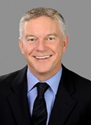 Robin Lindsay (PRNewsfoto/Royal Caribbean Group & Norwegi)