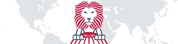 Top Lion