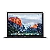 Save on Apple 12