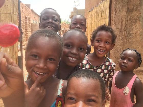 President's Malaria Initiative Newsletter - October 2018