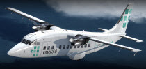 S360 for FSX & P3D