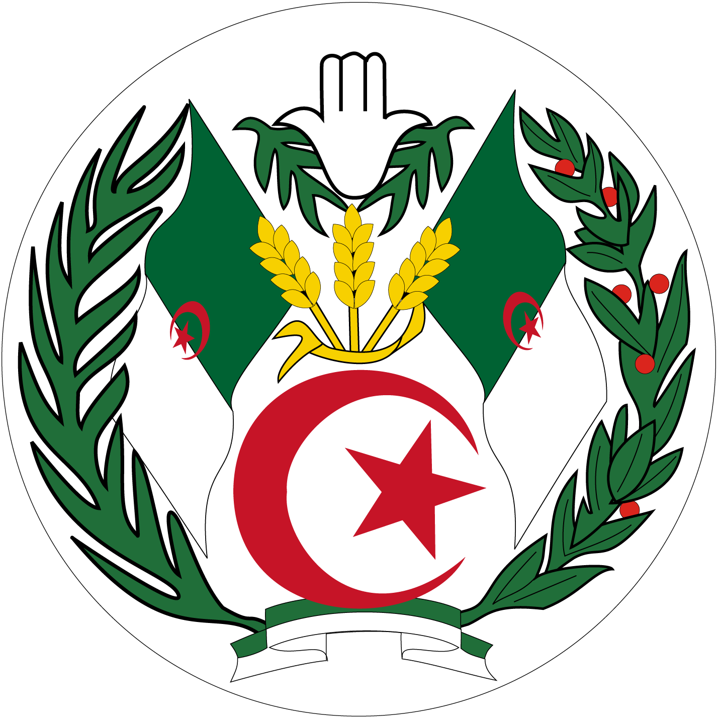 Seal_of_Algeria-01
