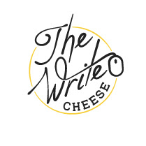 The Write Cheese