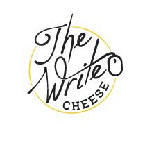 The Write Cheese